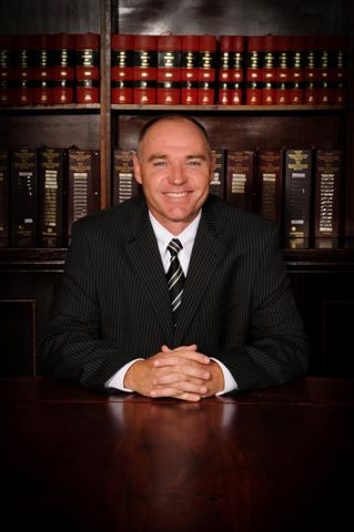 Gustav_Le_ Grange_Jac_n_Coetzer_Attorneys_P2