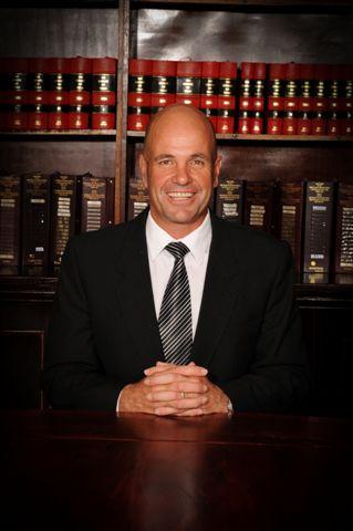 Johan_Joubert_Jac_n_Coetzer_Attorneys_P3