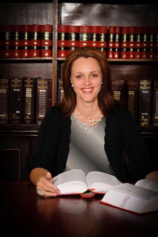 Lizette_Joubert_Jac_n_Coetzer_Attorneys_P4